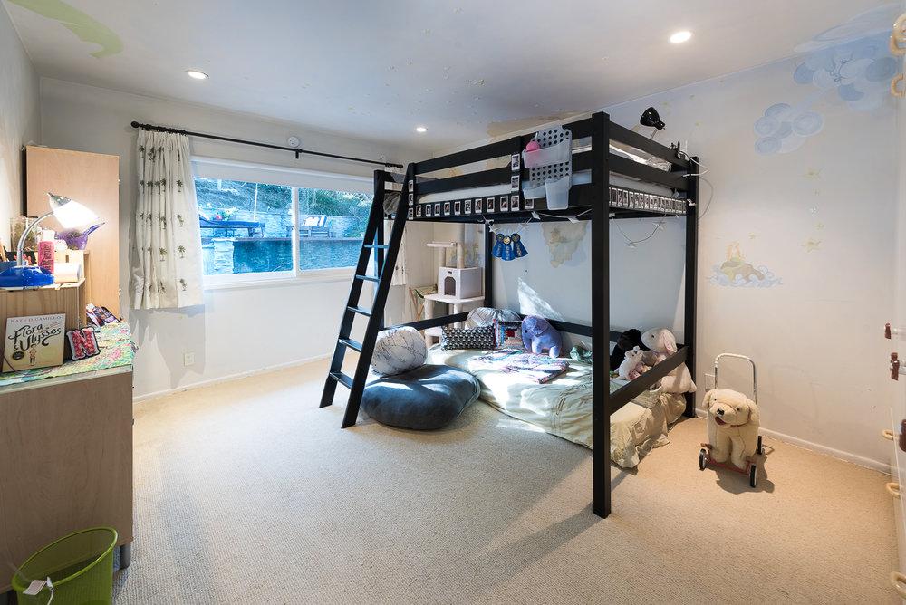 32 Bedroom 3.jpg