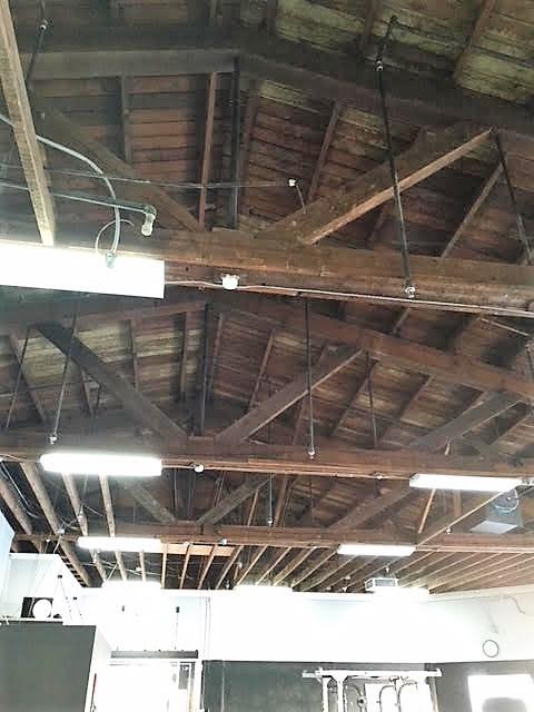 400 Pico roof.jpg