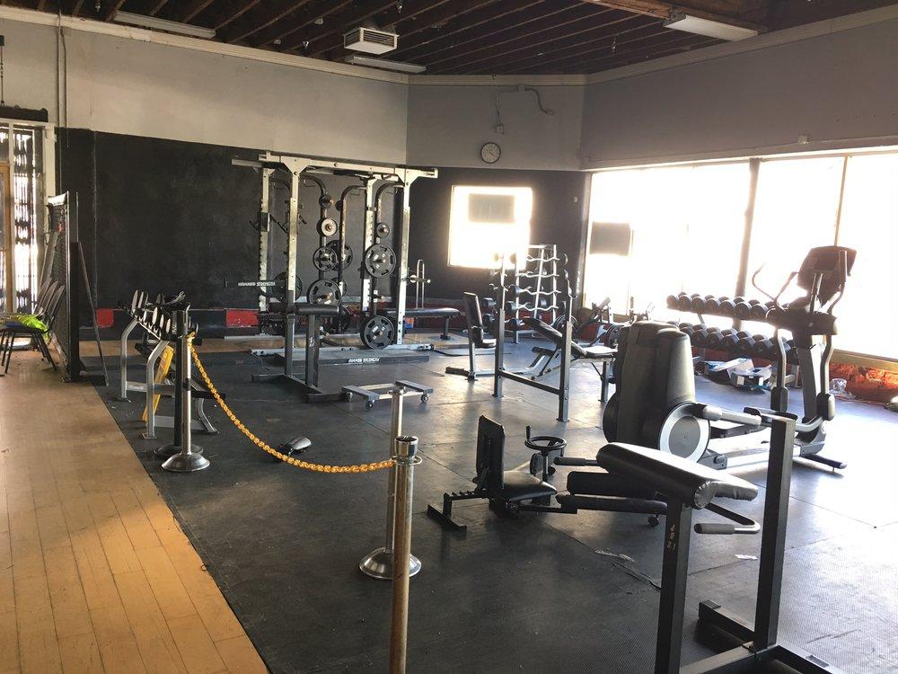 weights 3.JPG