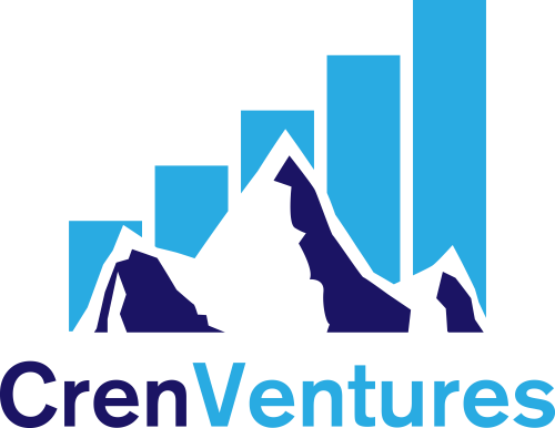 Crenshaw Ventures & Investments