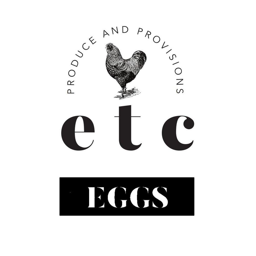 Egg Image.jpg