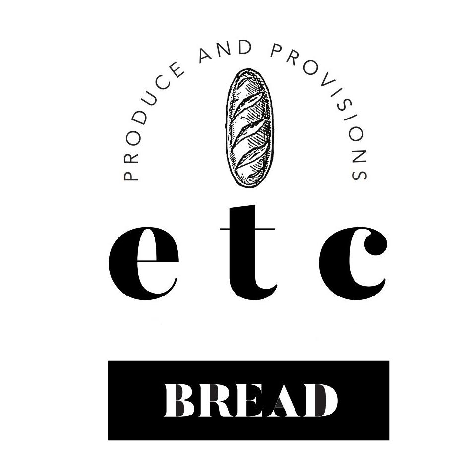 Bread Image.jpg