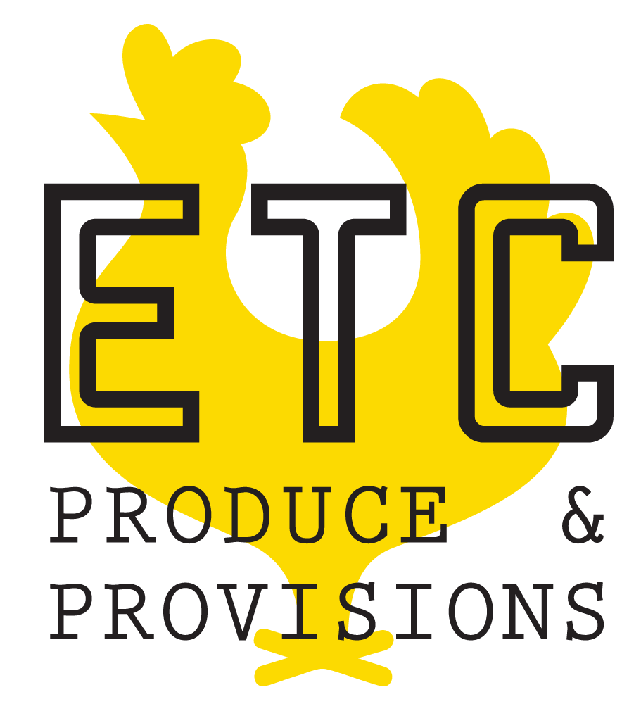 ETC Produce & Provisions