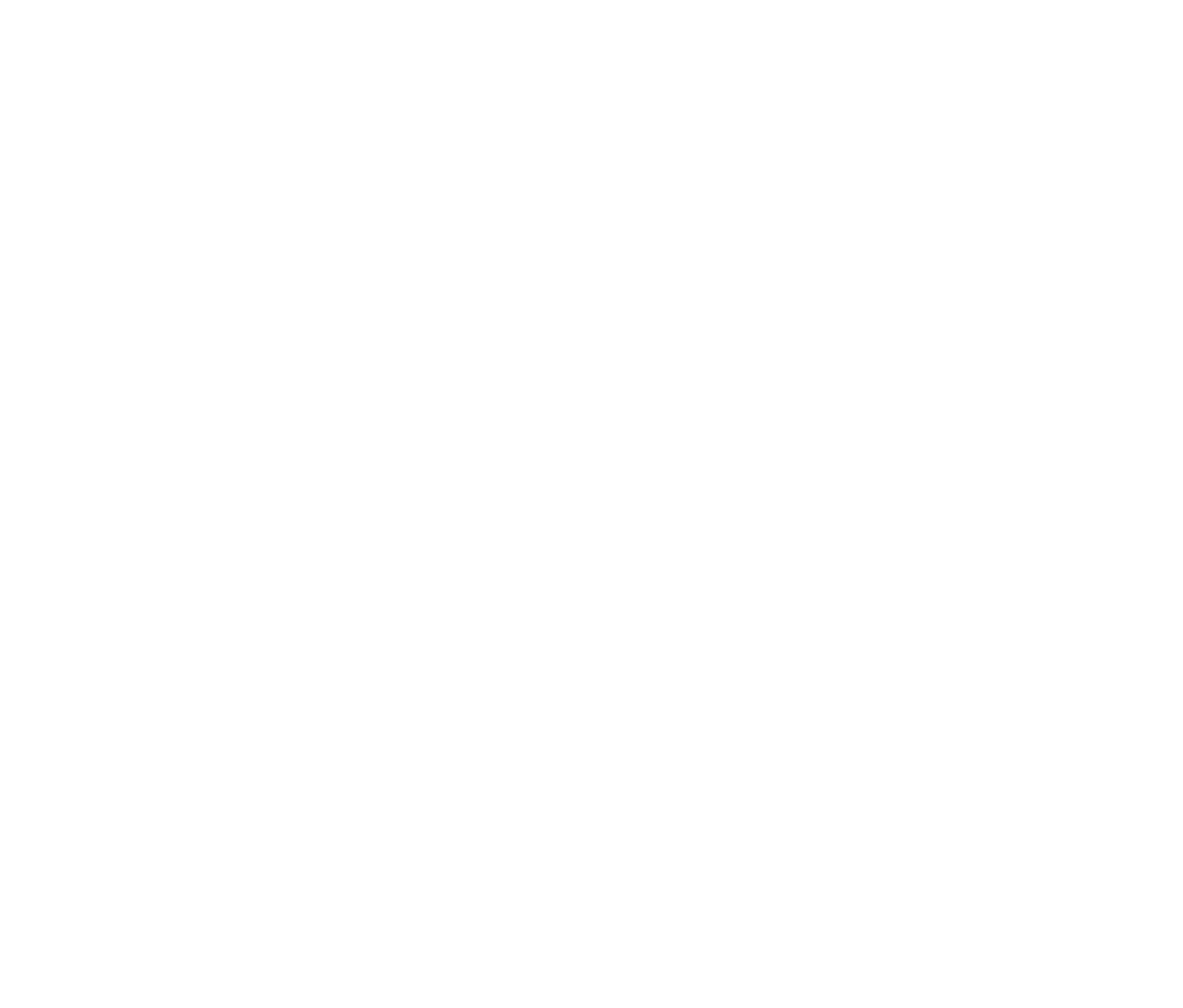 Celebrate 16 Days of Sauvignon Blanc