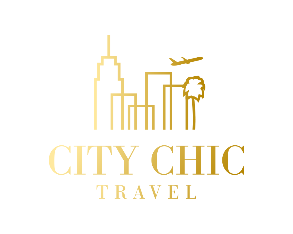 City Chic Travel