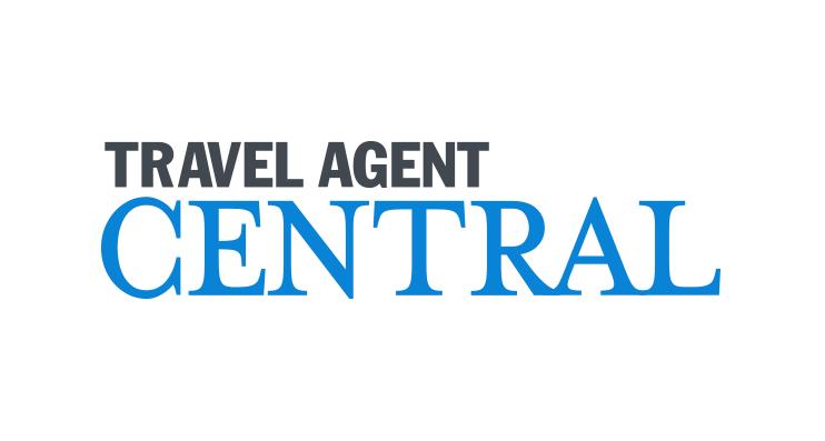TravelAgentCentral-Blue.png