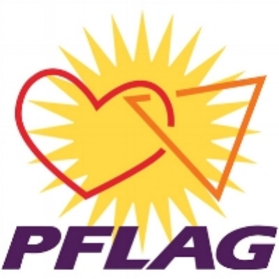 - Find a local Pflag chapter here.