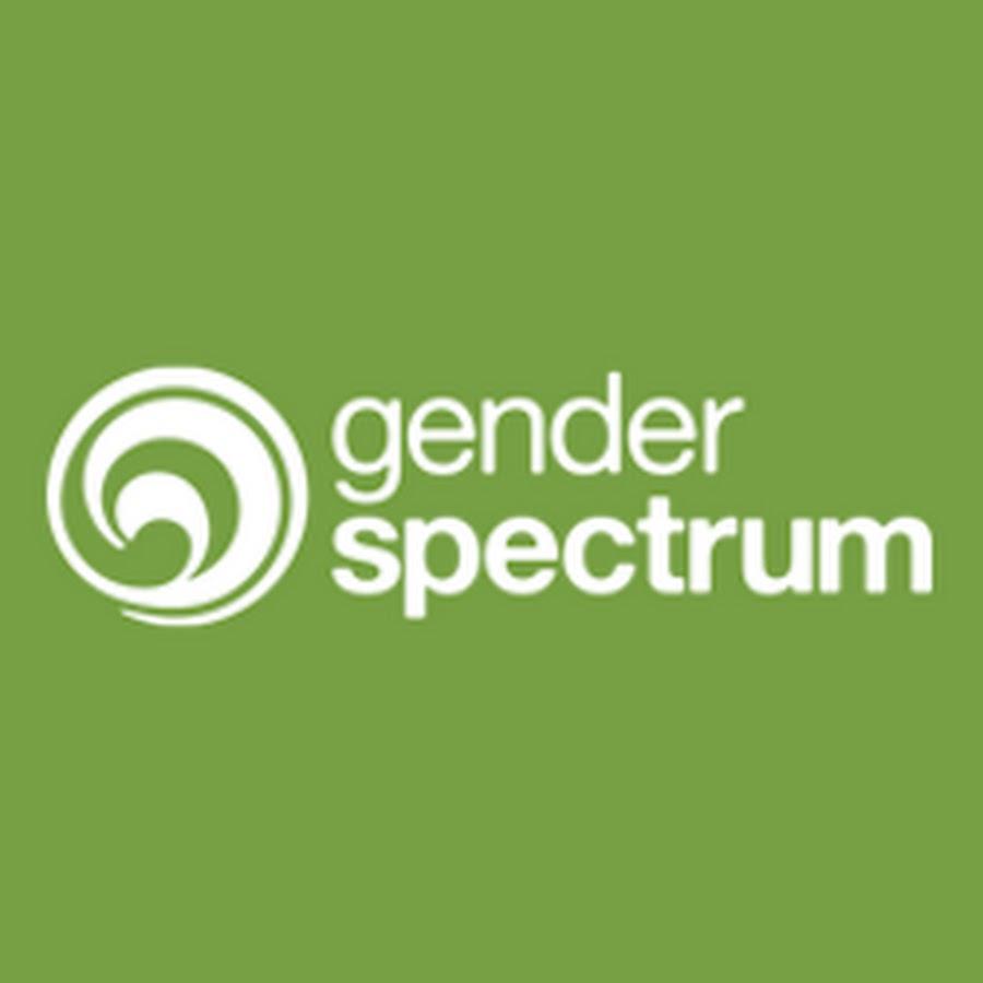 - Gender Spectrum