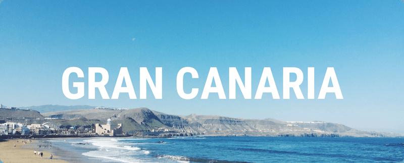 Gran Canaria.png