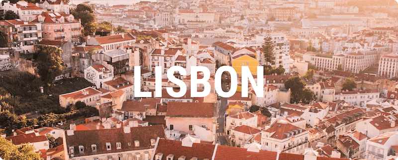 Lisbon (1).png