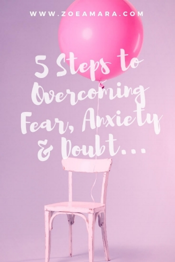 Fear blog post.jpg