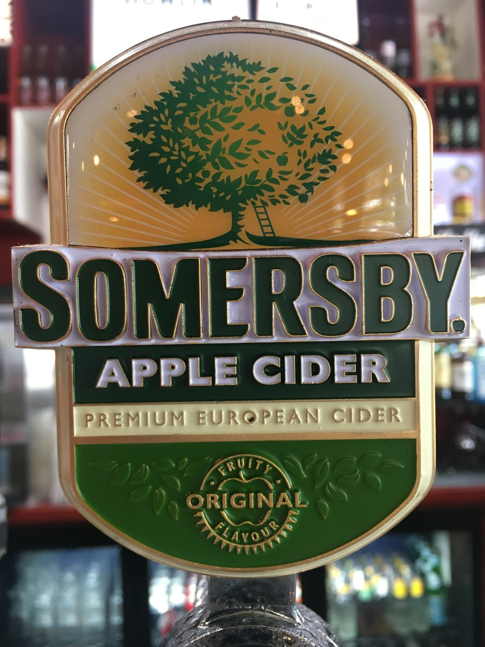 SOMERSBY CIDER HOWLIN DRINKS CAIRNS.JPG