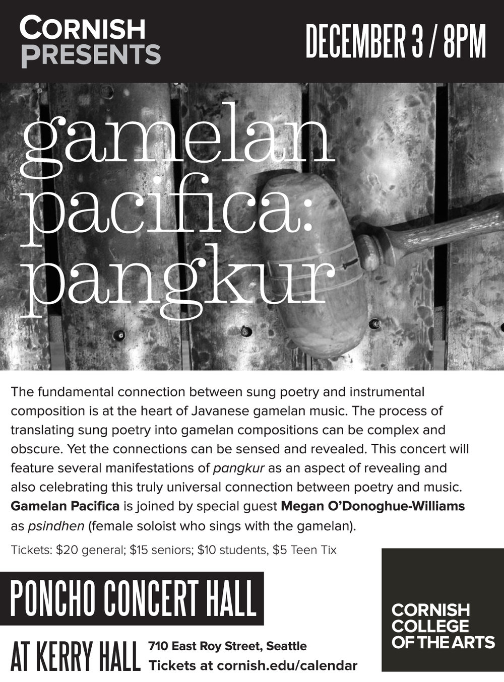 Gamelan_Pangkur_Miniflyer.jpg