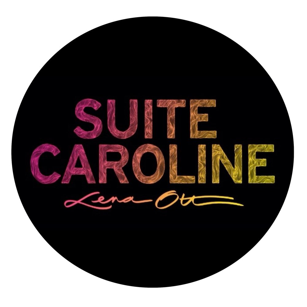 Suite Caroline Salon