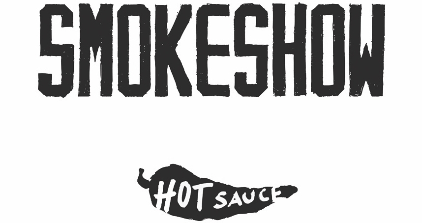 Smokeshow Hot Sauce
