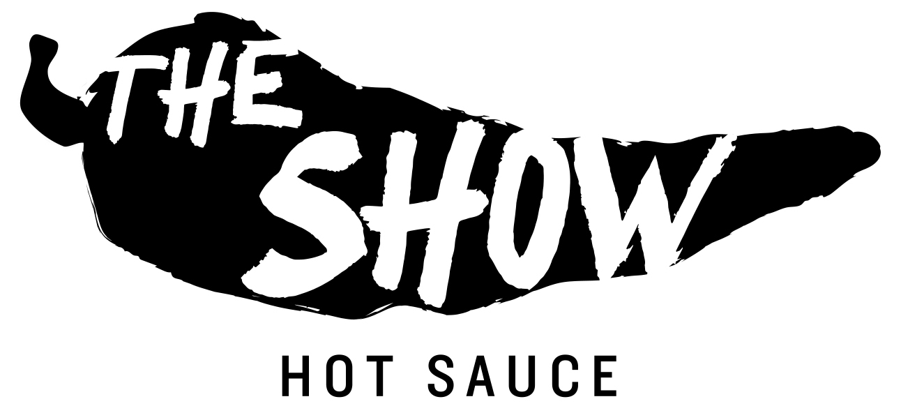 The Show Hot Sauce