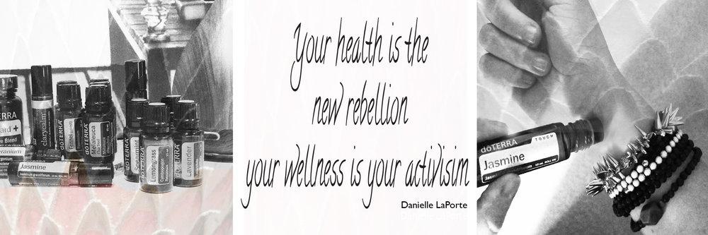 banner wellness.jpg