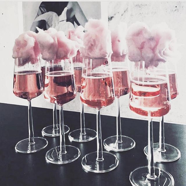 It's Friday!! What are you celebrating?! . . . #shardejanineevents #eventplanner #eventdesign #weddingplanner #eventdecor #eventplanning #wedding #event #partyplanner #love #events #weddingdesigner #eventstylist #weddingplanning #eventstyling #eventlife #design #designer #eventproduction #corporateevents #eventprofs #destinationwedding #weddings #weddingdesign #weddingdecor #luxurywedding #backdrop #party #bride #florist