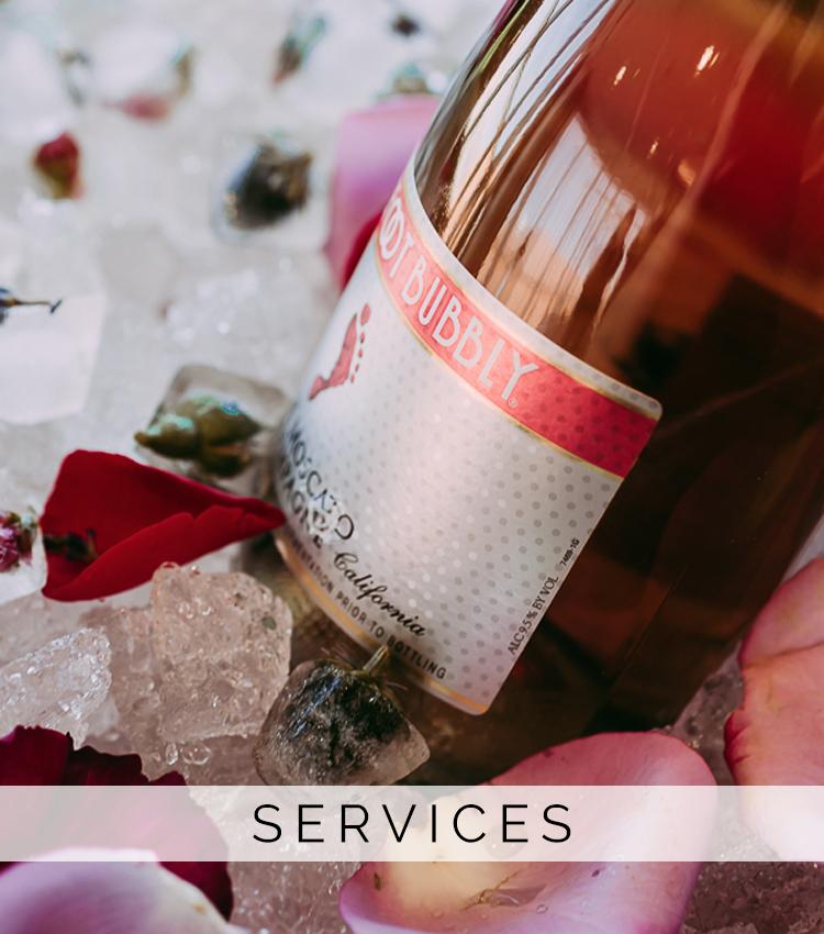 SERVICES.jpg