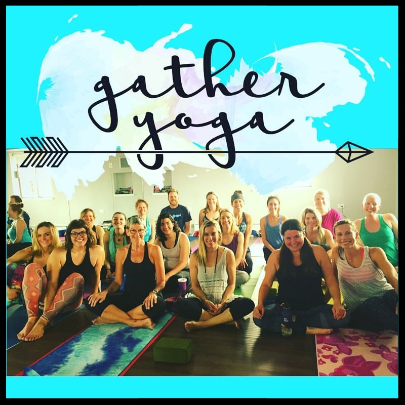 gather yoga studio opening.jpg