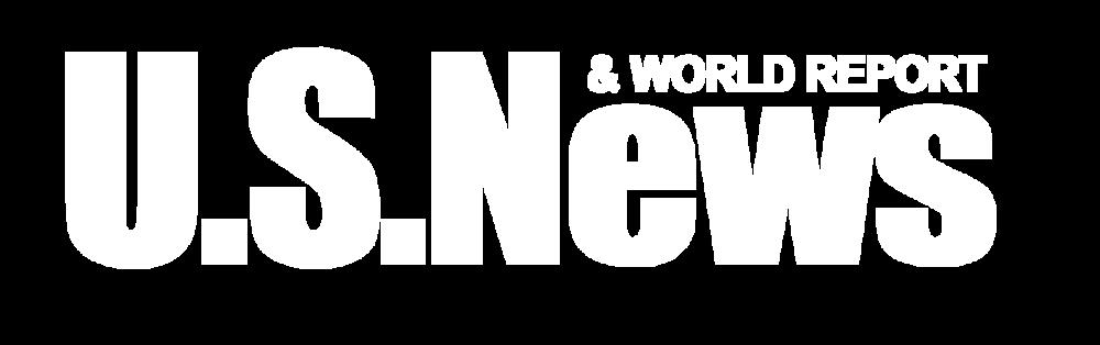 US-News-Rankings.png