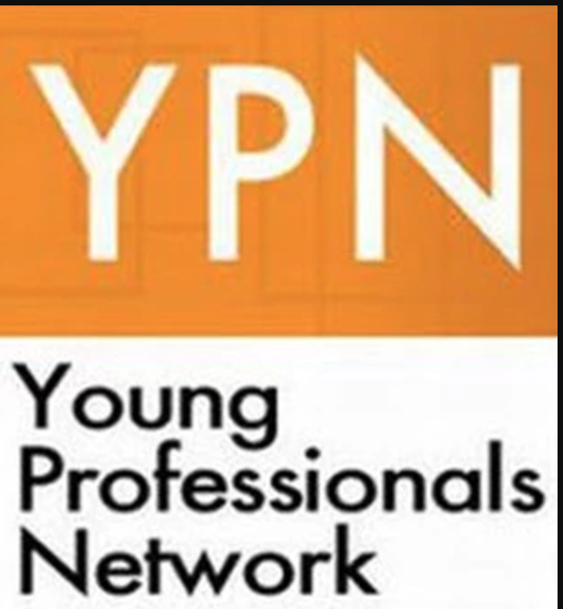 YPN.png
