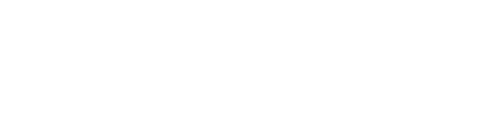 ndaq-logo-white.png