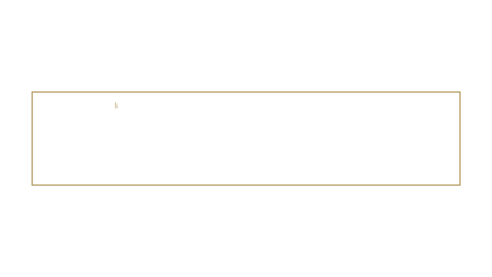 Home Search.png