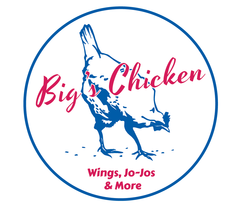 Big's Chicken