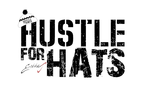 hustle for hats logo.jpg