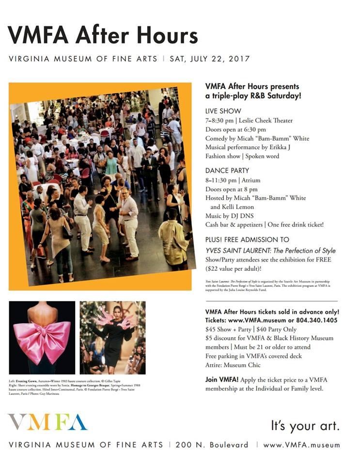 VMFA flyer.jpg