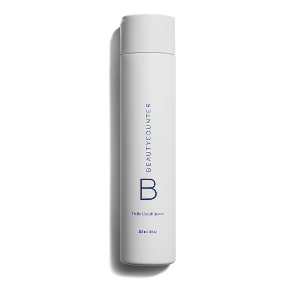 Beautycounter Daily Conditioner