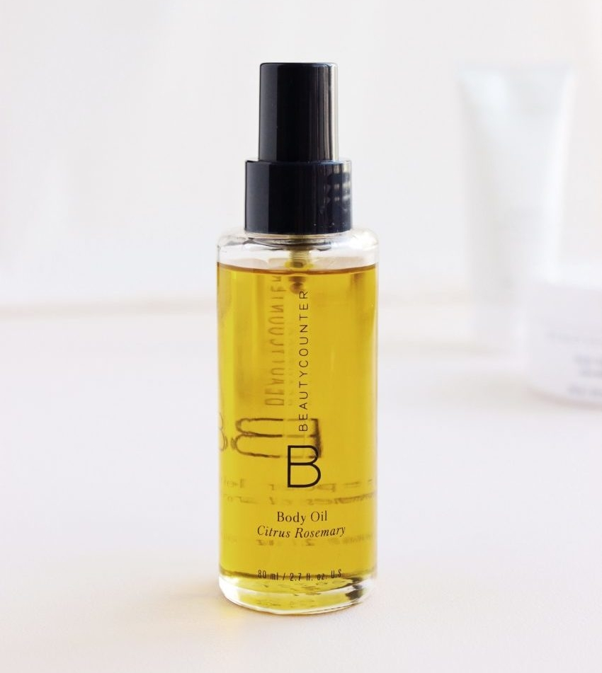 Beautycounter Body Oil.jpg