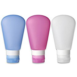 Silicone Travel Bottles.jpg