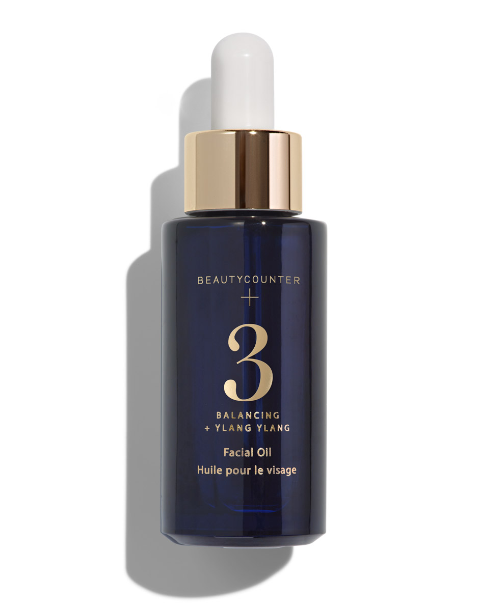Beautycounter No. 3 Balancing Facial Oil.jpg
