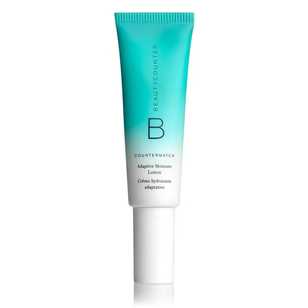 Beautycounter Countermatch Adaptive Moisture Lotion.jpeg