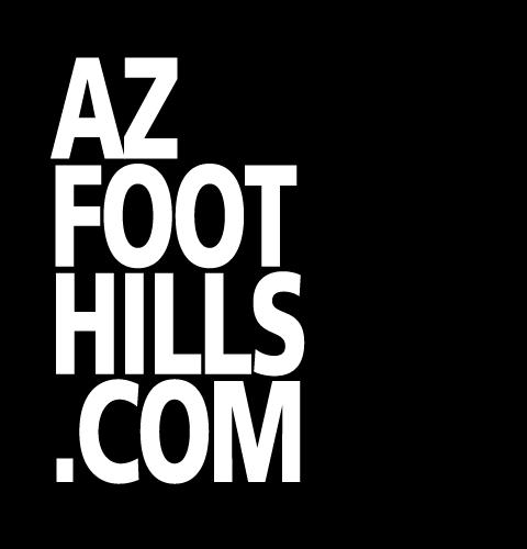 AZ Foothills_log.png