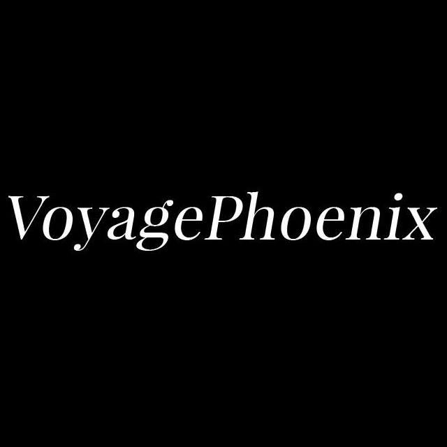 VoyagePhoenix_Logo.jpg