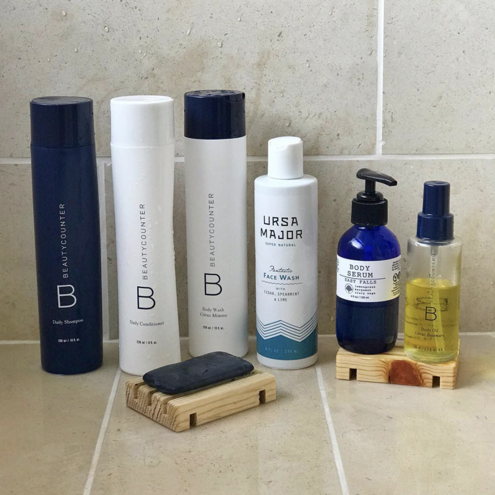 The Skin_February 2018_Shower Favorites.png