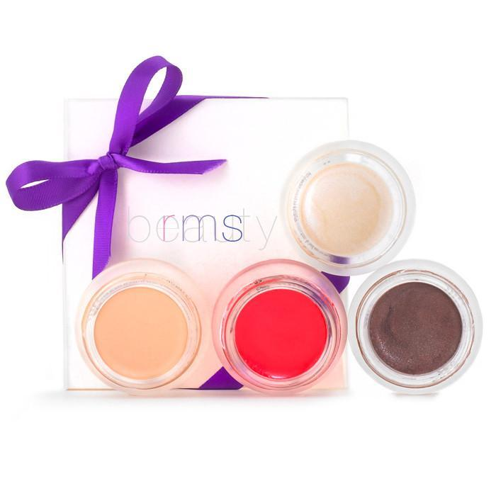 RMS - GLOWING GIFT SET - $120.00 USD