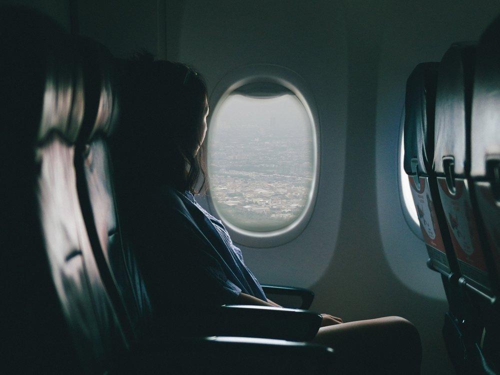 Benefits+of+Traveling+Alone-1.jpg