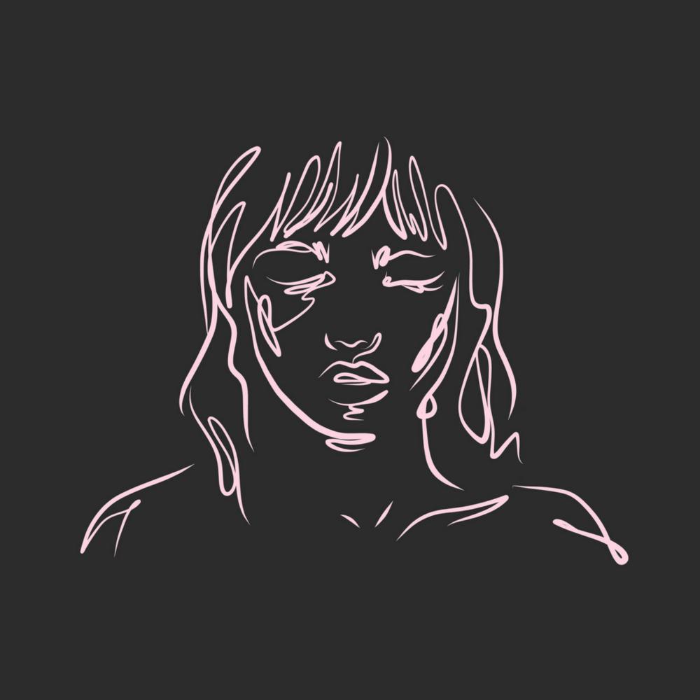 DONNARUMMA single artwork.png