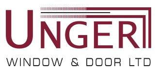 Unger Window and Door.jpg