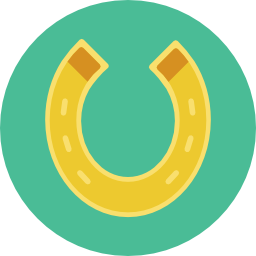 001-horseshoe.png