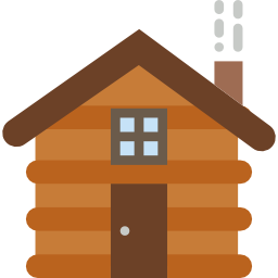 Reserve a Cabin