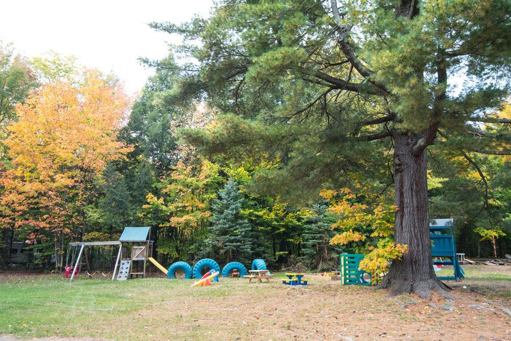 AutumnGrounds-21.jpg