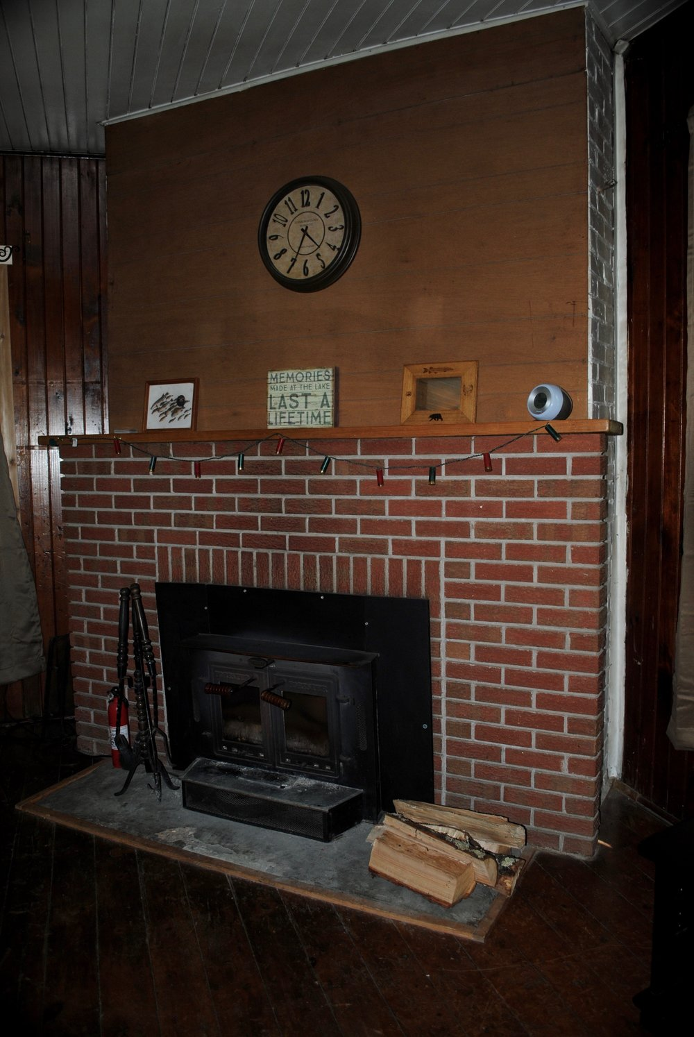 pictured rocks fireplace.jpg