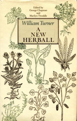 "1538 - England's first botanist, William Turner praises Hemp as a medicine in his book ""New Herbal"""