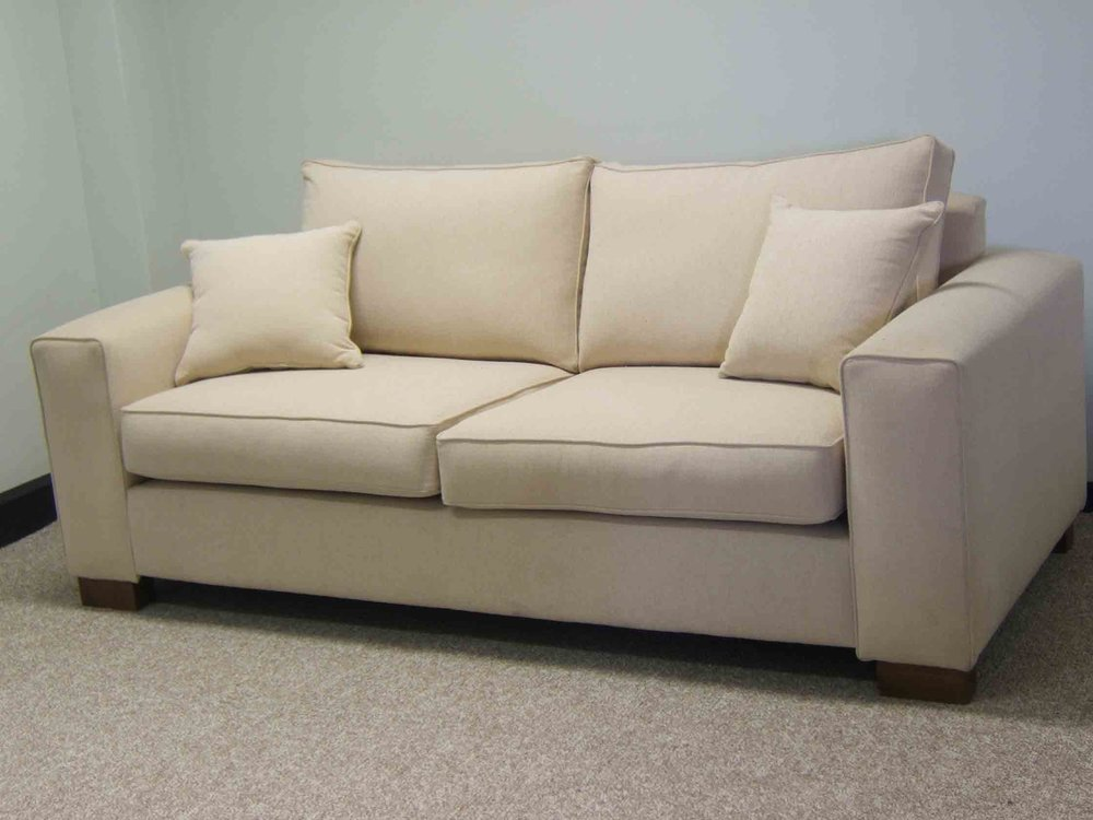 Viper 2.5 seater sofa bed.jpg
