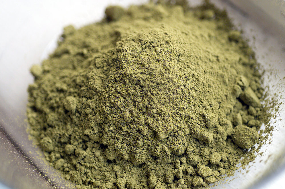 HEMP SEEDS & PROTEIN - Product Information